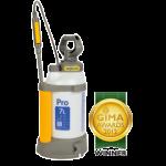 Hozelock 7L Pressure Sprayer Pro