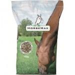 Horsemax Paddock Plus GroMax
