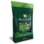Masterline 51 Pro Master Grass Seed 20kg