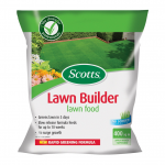 Scotts Lawn Builder Lawn Food 400sqm