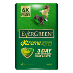 EverGreen Extreme Green Lawn Food 400m2