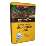 Levington 60L Decorative Bark