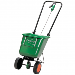 Scotts Easy Green Rotary Spreader