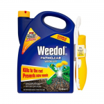 Weedol 5L Pathclear Weed Killer