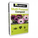 Murphy's 50L Multi Purpose Compost