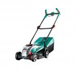 Bosch Rotak 32 LI Ergoflex Cordless Lawn Mower