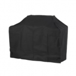 Lifestyle St. Lucia 4 Burner BBQ Cover