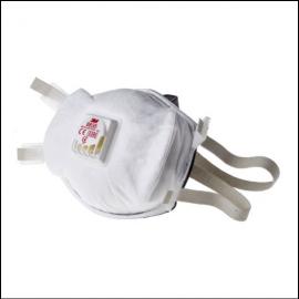 3M 8835 P3 Particulate Respirators 9928 1