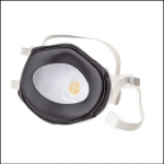 3M 8835 P3 Particulate Respirators 9928 2