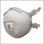 3M 9928 Welding Fume Respirator