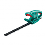 Bosch AHS 45-16 Hedge cutter