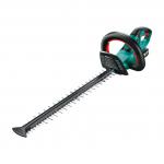 Bosch AHS 50-20 LI Cordless hedge cutter