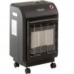 Lifestyle Mini Radiant Heater