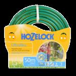 Hozelock 7750 50m Ultraflex hose