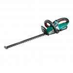 Bosch 54-20LI Cordless Hedge cutter