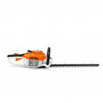 Stihl HS 46 C-E Petrol Hedge Trimmer