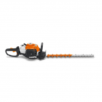 Stihl HS82R30-24 Petrol Hedge Trimmer