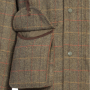 AP Compton M Peat Tweed Shooting Field Coat - Classic Fit 3