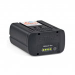 Stihl AP300 - 36V Lithium-Ion battery