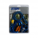 STEIN Hitch Accessory Pack