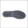 Aigle Benyl M-XL Lightweight Hunting Boots Kaki 3