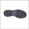 Aigle Parcours 2 Iso Open Wellington Boots Bronze 3