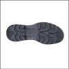 Aigle Parcours 2 Iso Wellington Boots Bronze 3
