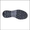 Aigle Parcours 2 Vario Wellington Boots Bronze 3
