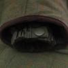 Alan Paine Combrook Men's Lovat Tweed Shooting Coat 2