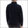 Alan Paine Ladies Felwell Navy Quilted Jacket 3