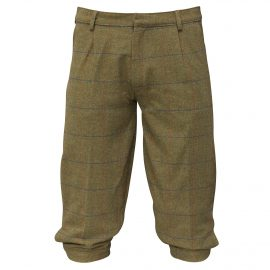 Alan Paine Rutland Men's Basil Tweed Breeks 1