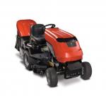 Ariens/Westwood E36 Lawn Tractor