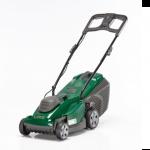 Atco 14E – Electric Mower