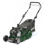 Atco Liner 16 Petrol Lawn Mower