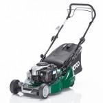 Atco Liner 18S Petrol Lawn Mower