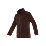Baleno Henry Fleece Jacket