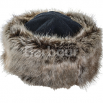 Barbour Ambush Hat Navy 2