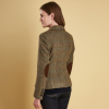 Barbour Rannerdale Ladies Tailored Jacket 2