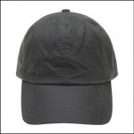 Barbour Wax Sports Cap Sage 3