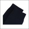 Barbour Wellington Knee Length Socks Navy 2
