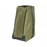 Barbour Wellington Boot Bag Green