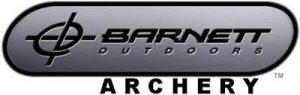 Barnett Banshee
