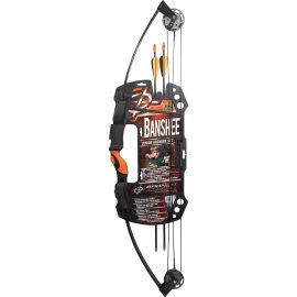 Barnett Banshee archery kit