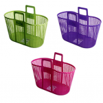 Tubtrug Cesto Baskets