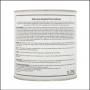 Bedec Aqua Advanced Primer Undercoat White 1L 2