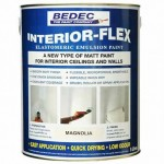Bedec Interior Flex Paint