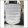 Bedec Metal Primer Phosphate Grey 2