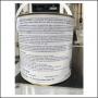 Bedec Metal Primer Red Oxide 2