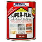 Bedec Super flex Paint