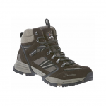Berghaus Expeditor AQ Grey Boot